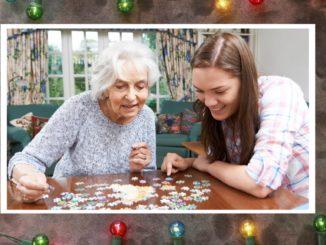juegos de mesa para mayores