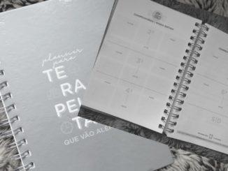 planner para terapeutas