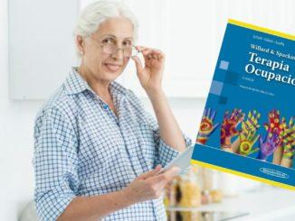 analizando las actividades con el libro