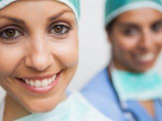enfermeros