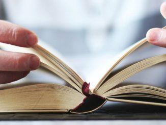 libro espiritual