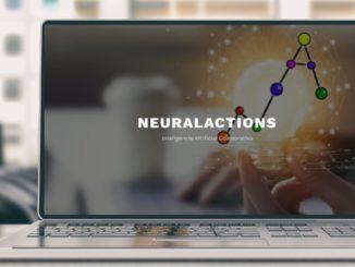 monitor con herramienta
