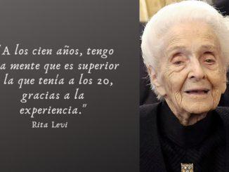 Rita Levi