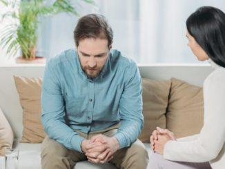 terapeuta autismo