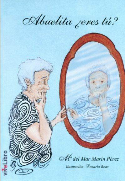 abuelita eres tu