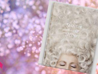 libro fotos cancer