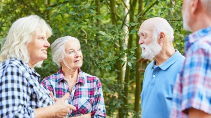 grupo ancianos