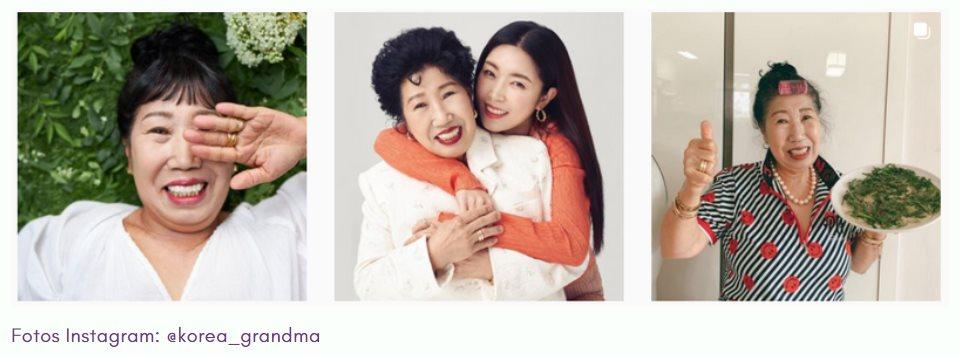 korea_grandma