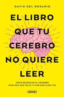 libro cerebro no quiere leer