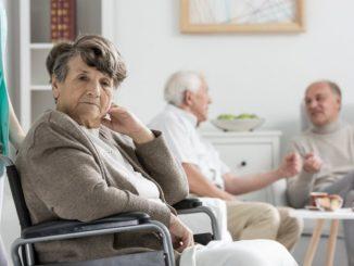 hogar ancianos