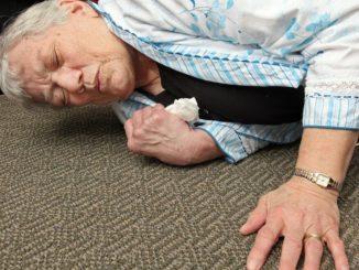 caidas ancianos