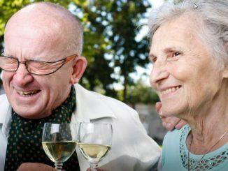 envejecer bien