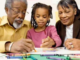 actividades abuelos