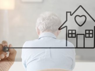 modificaciones hogar ancianos